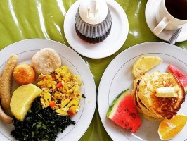 Image via Jamaicans_com Instagram