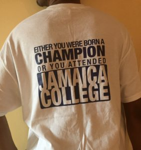jc-champion-shirt-back