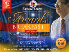 jamaica-college-breakfast-award-jc